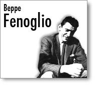 http://www.parcoletterario.it/imcom/autori/boxindice_fenoglio.jpg