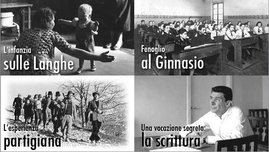 http://www.parcoletterario.it/it/im/autori/fenoglio/biografia.jpg